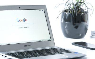 Minder geld kwijt aan betere websitebezoekers? De verschillen tussen SEO en SEA