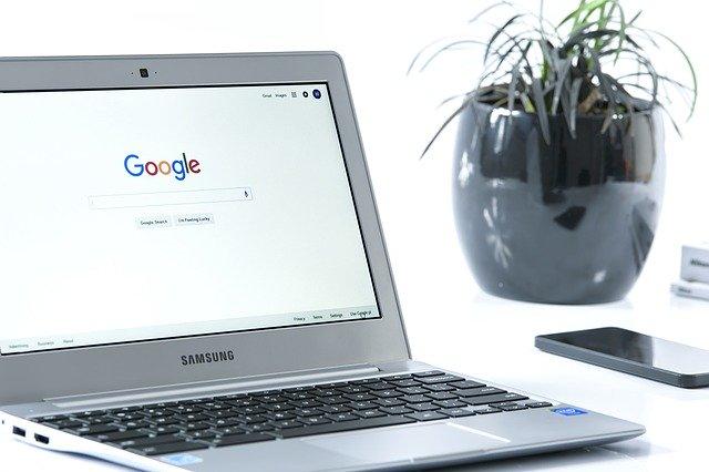 hoe kom ik hoger in Google met SEO, content en SEA